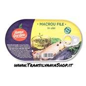 HOME GARDEN MACROU FILE IN ULEI 170G