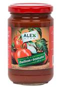 ALEX STAR BULION 18% 314G
