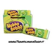 HUBBA BUBBA APPLE (VERDE) 35G