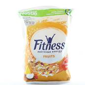 NESTLE FITNESS NUTRITIOUS FRUITS 225G
